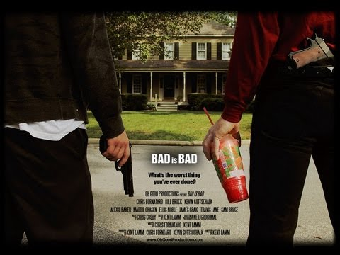 full length movies - Synopsis: A locally loved suburban family man has to pay for the worst thing he's ever done when two mysterious young criminals break into his home. HD/96 mi...