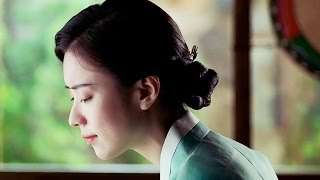 Nonton Han Hyo Joo X Yoo Yeon Seok   Love  Lies Mv   Lies Film Subtitle Indonesia Streaming Movie Download