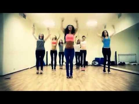 신동의 심심타파 - T-ara N4 Areum  Freestyle Rap - 티아라엔.mp(17) (видео)
