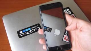 Привет, народ! В новом видео хочу поделиться с вами мыслями стоит ли покупать Iphone 6S в конце 2016 года, когда появился новый флагман от Apple--IPhone 7!Я вконтакте http://vk.com/glebonsgЯ в инстаграм http://instagram.com/glebon97
