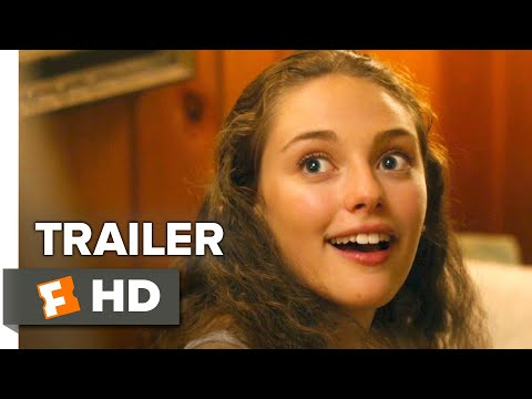 Measure of a Man Trailer #1 (2018)   Movieclips Indie
