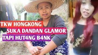 Video Ini kata tkw taiwan untuk TKW HONGKONG 😜 MP3, 3GP, MP4, WEBM, AVI, FLV Maret 2018