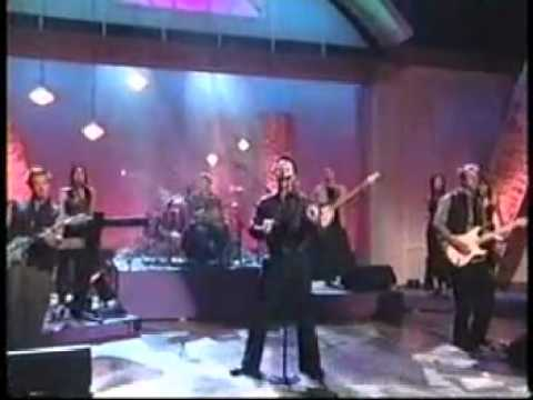 Video Savage Garden - I Knew I Loved You (The Best and Amazing Live Performance from Darren Hayes) download in MP3, 3GP, MP4, WEBM, AVI, FLV January 2017