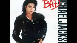 Michael Jackson - I Just Can't Stop Loving You - YouTube
