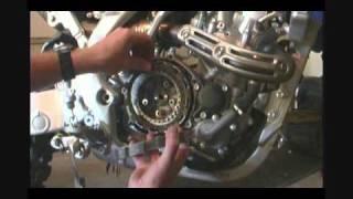 6. Clutch Video