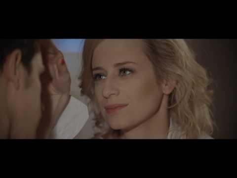 Wideo1: Ogień - Mary Jane