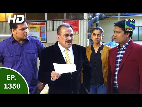 Video CID - सी आई डी - Mysterious Island - Episode 1349 - 4th June 2016 download in MP3, 3GP, MP4, WEBM, AVI, FLV January 2017