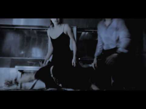 "Resident Evil - ""...the wonder of it all..."""