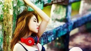 Funky House Music Sephia  by Dj Zinyo Feat Shela on 7