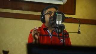 Prarthana Ente Prarthana devotional / worship song