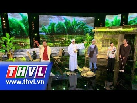 Hài: Người vợ muỗi - Cát Phượng, Hà Linh, Tiến Luật, Lê Hoàng