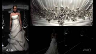 Nonton Impression Bridal Runway 2010 Film Subtitle Indonesia Streaming Movie Download
