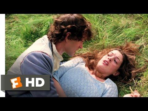 Ella Enchanted (3/12) Movie CLIP - Meeting the Prince (2004) HD