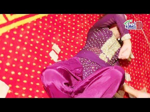 Video Tan Chor Wanji Ha Muskan Muskan Dance 2017 download in MP3, 3GP, MP4, WEBM, AVI, FLV January 2017