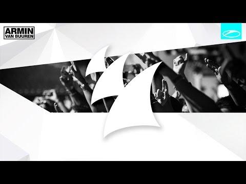 Armin van Buuren - Together (In A State Of Trance) (Original Mix) [ASOT Festival Anthem]