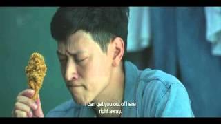 Nonton A Violent Prosecutor  2016  Film Subtitle Indonesia Streaming Movie Download