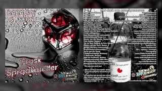Tekst & Muziek: Jeroen