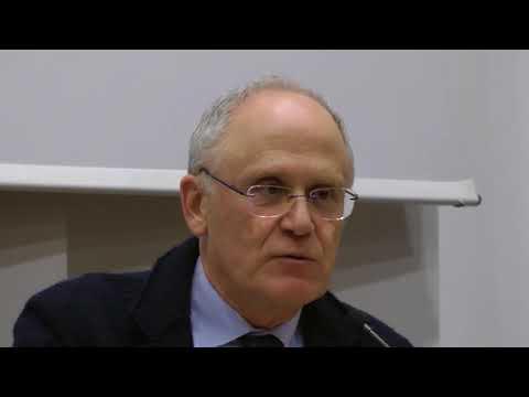 Dialogo tra Mons. Franco Giulio Brambilla e Gian Luigi Gigli