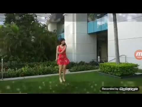Video New song 2018.xxxvideo. download in MP3, 3GP, MP4, WEBM, AVI, FLV January 2017