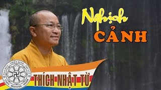 NGHICH CANH 24 10 2004