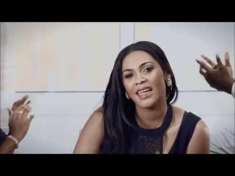 African Gospel Music Video (Series 3)   **Gospel Inspiration.TV**