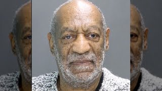 Video What Prison Life Is Really Like For Bill Cosby MP3, 3GP, MP4, WEBM, AVI, FLV April 2019
