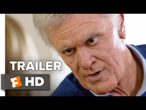 Action Point Trailer #1 (2018) | Movieclips Trailers