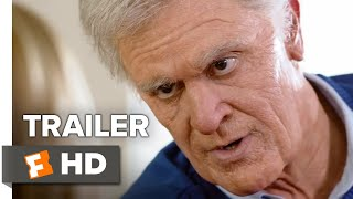 Video Action Point Trailer #1 (2018) | Movieclips Trailers MP3, 3GP, MP4, WEBM, AVI, FLV Maret 2018