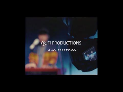 【JJ 林俊傑 327 LOVE WISHES 直播見面會】Behind The Scenes 幕後篇