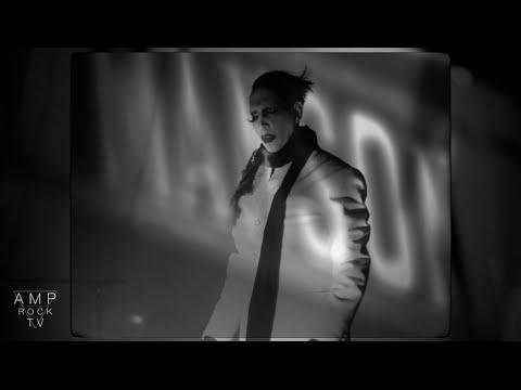 Marilyn Manson �����