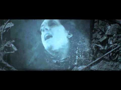 Luca Turilli's Rhapsody - Dark Fate Of Atlantis online metal music video by LUCA TURILLI'S RHAPSODY