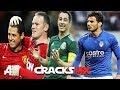 Download Lagu ROONEY quiere a CH en la MLS | GUARDADO pensó en dejar al TRI | BRlSEÑO el MEJOR de PORTUGAL Mp3 Free