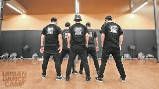 Nonton DubstEpic Symph / Just Jerk Crew Choreography / 310XT Films / URBAN DANCE CAMP Film Subtitle Indonesia Streaming Movie Download