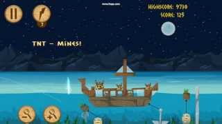 5 Vikings Multiplayer YouTube video