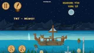 5 Vikings Multiplayer YouTube video