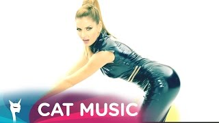 Andreea Banica feat. Shift - Rupem boxele (Official Video)