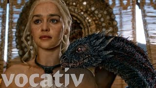 You speak Valyrian? Valyrian is my mother tongue! The language-learning app Duolingo is now offering courses in High Valyrian, the fictional language spoken ...