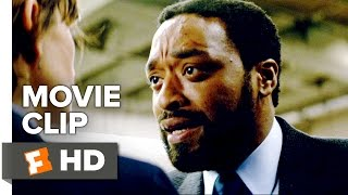 Nonton Secret In Their Eyes Movie Clip   It S Your Daughter  2015    Julia Roberts Movie Hd Film Subtitle Indonesia Streaming Movie Download