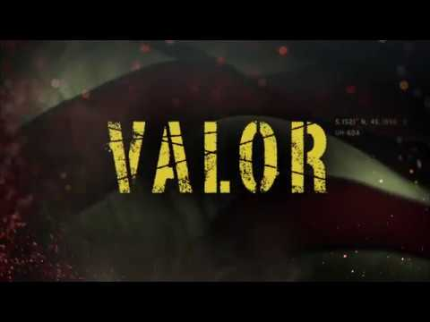 "Producers On Why ""Valor"" Shoots in Georgia"