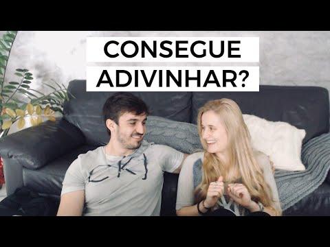 ADIVINHE O ENREDO PELA CAPA feat. Raphael   Laura Brand