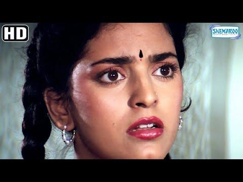 Video 'Juhi Chawla' Best Scenes fom Love Love Love - Aamir Khan,  Gulshan Grover - Hindi Romantic Movie download in MP3, 3GP, MP4, WEBM, AVI, FLV January 2017