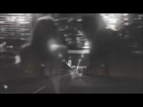 BLOW - Last Sunset, Last Goodbye (Original Mix)