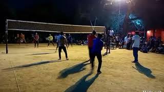 Bahadurgarh vs ghitorni