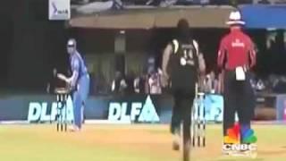 True Facts About Terror of Batsmen - Shoaib Akhtar