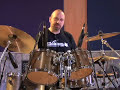 Freedrumlessons - Introduction To Rudiments - Drum Lessons