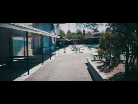 Music Video: Dom Kennedy – After School
