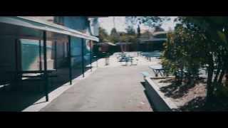 DOM KENNEDY AFTER SCHOOL