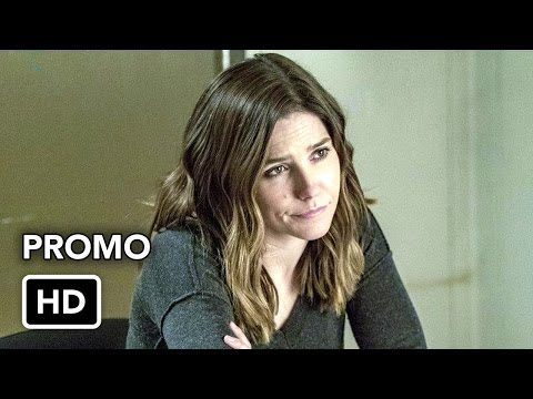 Chicago P.D. 4.21 (Preview)