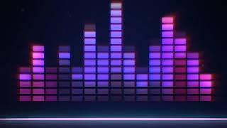 Video CEK SOUND\\INSTRUMEN MUSIK\\BIMBANG MP3, 3GP, MP4, WEBM, AVI, FLV Maret 2018