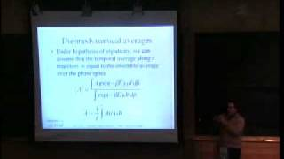 Lec 13 | MIT 3.320 Atomistic Computer Modeling Of Materials